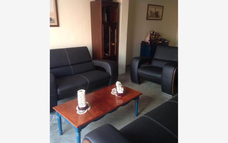 Foto de casa en venta en  2425, residencial victoria, zapopan, jalisco, 2044884 No. 21