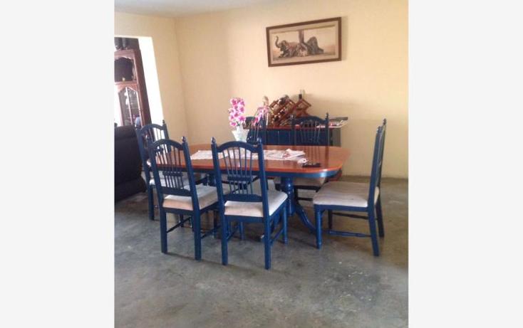 Foto de casa en venta en  2425, residencial victoria, zapopan, jalisco, 2044884 No. 22