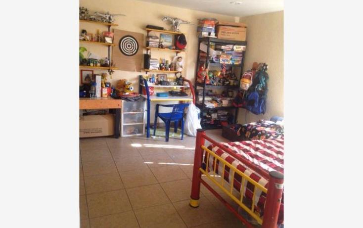Foto de casa en venta en  2425, residencial victoria, zapopan, jalisco, 2044884 No. 25