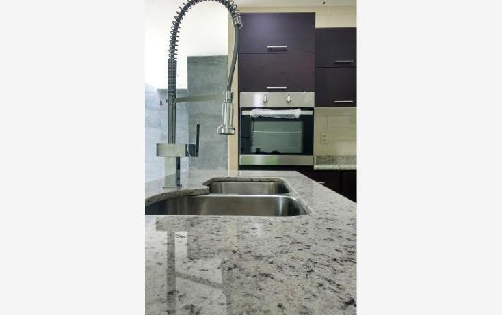 Foto de casa en venta en  2427, bellavista, metepec, méxico, 2693850 No. 06