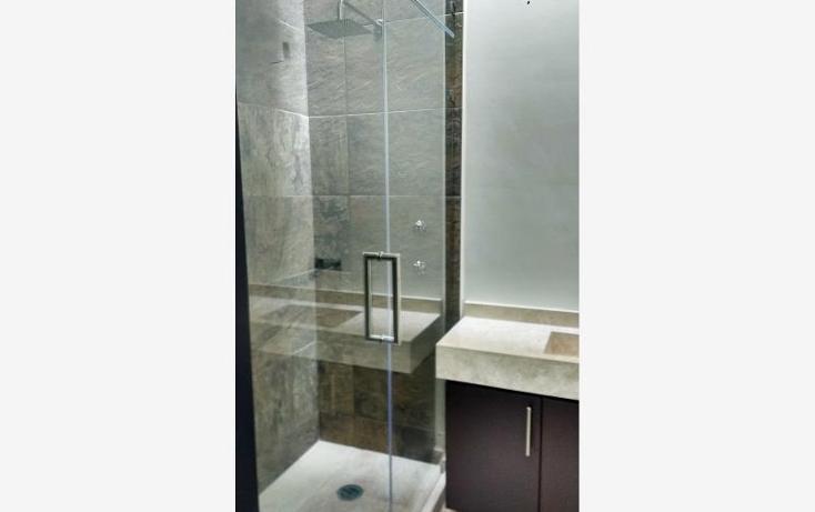 Foto de casa en venta en  2427, bellavista, metepec, méxico, 2693850 No. 08