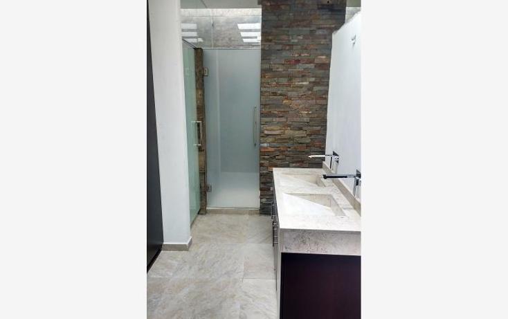 Foto de casa en venta en  2427, bellavista, metepec, méxico, 2693850 No. 11