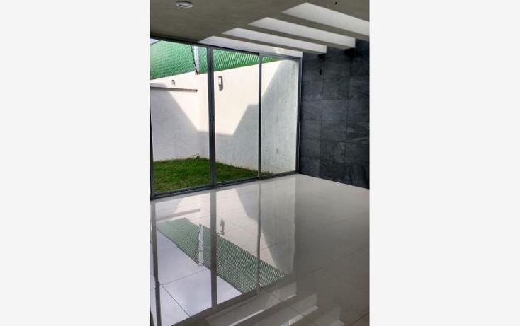 Foto de casa en venta en  2427, bellavista, metepec, méxico, 2693850 No. 16