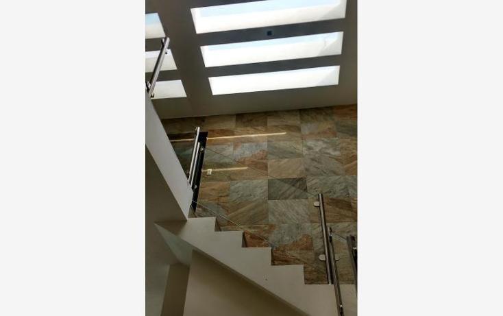 Foto de casa en venta en  2427, bellavista, metepec, méxico, 2782892 No. 17