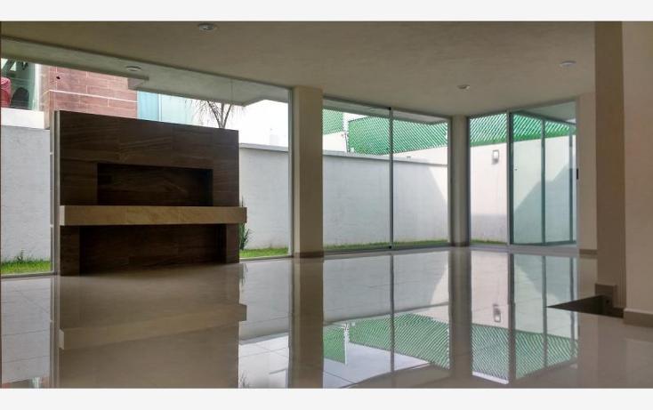 Foto de casa en venta en  2427, bellavista, metepec, méxico, 2822276 No. 02