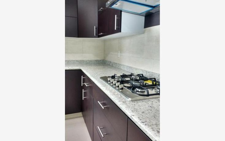 Foto de casa en venta en  2427, bellavista, metepec, méxico, 2822276 No. 20