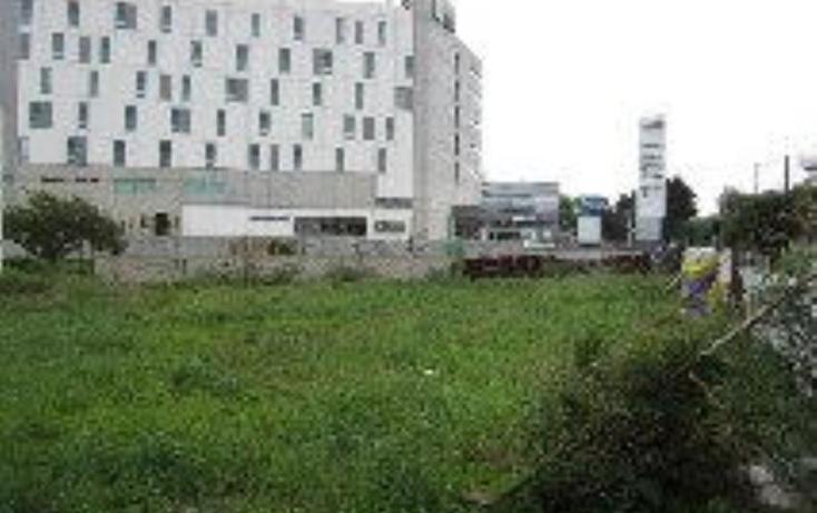 Foto de terreno comercial en renta en boulevard toluca, metepec, norte. 243, la michoacana, metepec, méxico, 2040528 No. 05