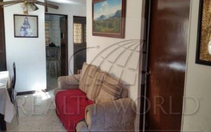 Foto de casa en venta en 243, las puentes sector 1, san nicolás de los garza, nuevo león, 1658405 no 03