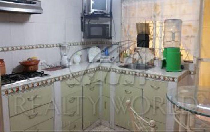 Foto de casa en venta en 243, las puentes sector 1, san nicolás de los garza, nuevo león, 1658405 no 04
