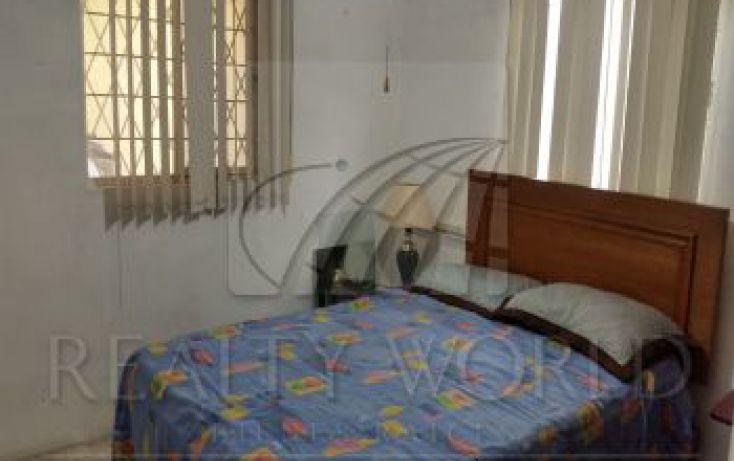 Foto de casa en venta en 243, las puentes sector 1, san nicolás de los garza, nuevo león, 1658405 no 05