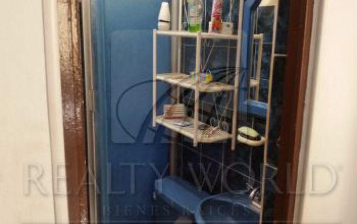 Foto de casa en venta en 243, las puentes sector 1, san nicolás de los garza, nuevo león, 1658405 no 06