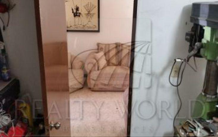 Foto de casa en venta en 243, las puentes sector 1, san nicolás de los garza, nuevo león, 1658405 no 07