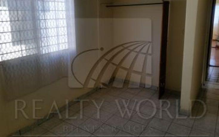 Foto de casa en venta en 243, las puentes sector 1, san nicolás de los garza, nuevo león, 1658405 no 09