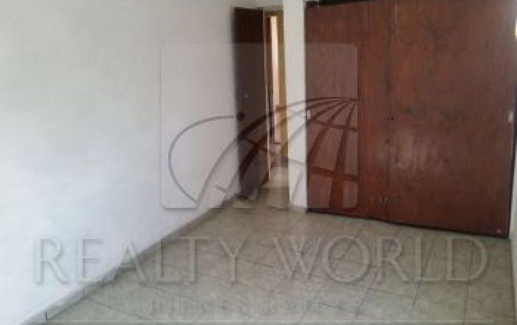 Foto de casa en venta en 243, las puentes sector 1, san nicolás de los garza, nuevo león, 1658405 no 11