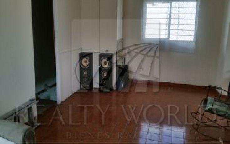 Foto de casa en venta en 243, las puentes sector 1, san nicolás de los garza, nuevo león, 1658405 no 12