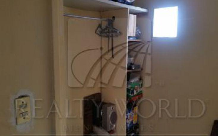Foto de casa en venta en 243, las puentes sector 1, san nicolás de los garza, nuevo león, 1658405 no 13