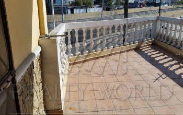 Foto de casa en venta en 243, las puentes sector 1, san nicolás de los garza, nuevo león, 1658405 no 15