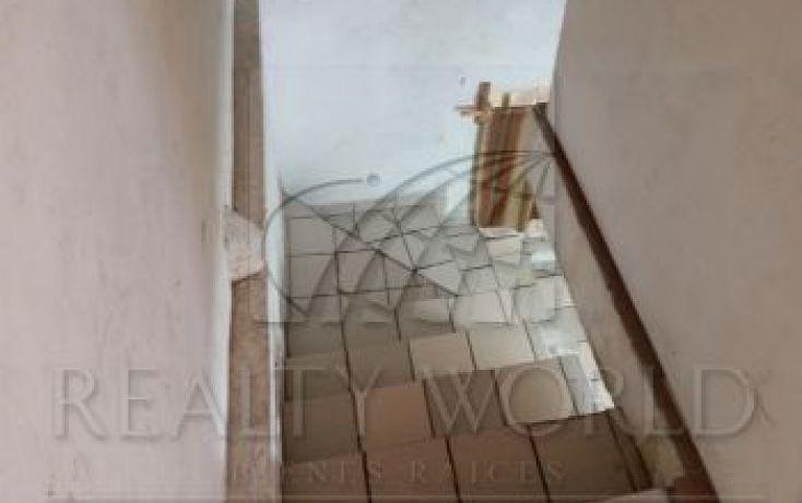Foto de casa en venta en 243, las puentes sector 1, san nicolás de los garza, nuevo león, 1658405 no 16