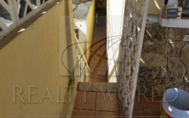 Foto de casa en venta en 243, las puentes sector 1, san nicolás de los garza, nuevo león, 1658405 no 18