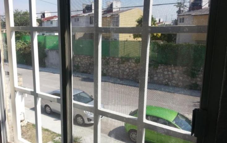 Foto de casa en venta en  243, villas de xochitepec, xochitepec, morelos, 1590596 No. 04