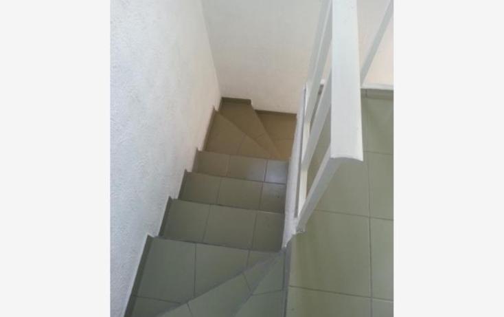 Foto de casa en venta en  243, villas de xochitepec, xochitepec, morelos, 1590596 No. 07