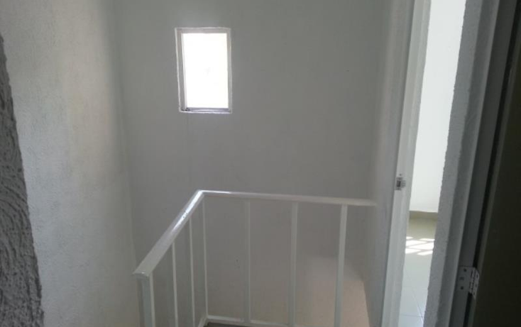 Foto de casa en venta en  243, villas de xochitepec, xochitepec, morelos, 1590596 No. 12