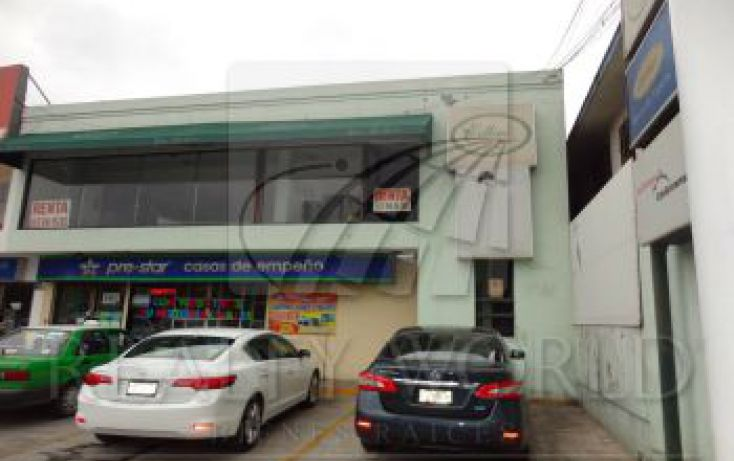 Foto de local en renta en 243, vista hermosa, monterrey, nuevo león, 1412299 no 05