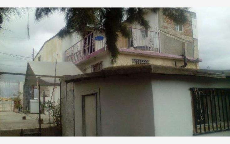 Foto de casa en venta en  24317, ejido francisco villa, tijuana, baja california, 1455581 No. 03
