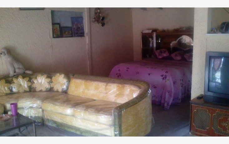 Foto de casa en venta en  24317, ejido francisco villa, tijuana, baja california, 1455581 No. 04