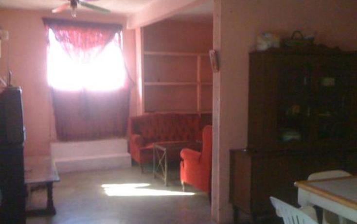 Foto de casa en venta en  24317, ejido francisco villa, tijuana, baja california, 1455581 No. 06