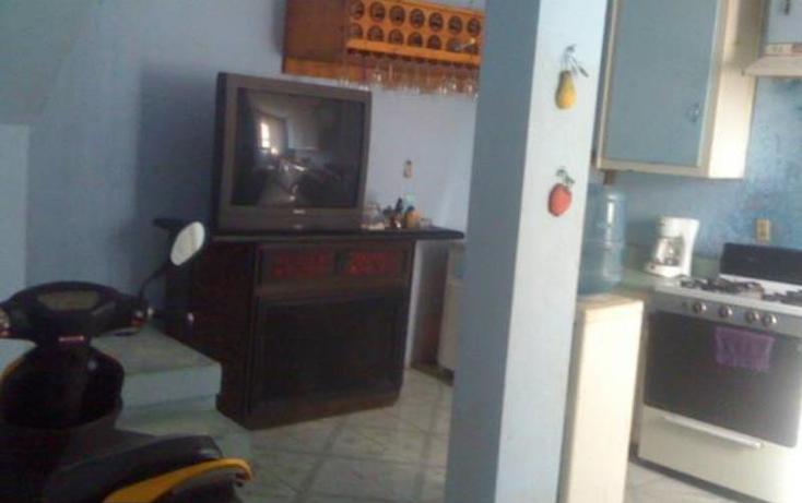 Foto de casa en venta en  24317, ejido francisco villa, tijuana, baja california, 1455581 No. 07