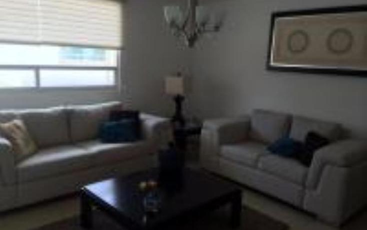 Foto de casa en venta en  2433, electricistas, metepec, méxico, 1395295 No. 02