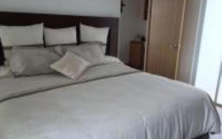 Foto de casa en venta en  2433, electricistas, metepec, méxico, 1395295 No. 05