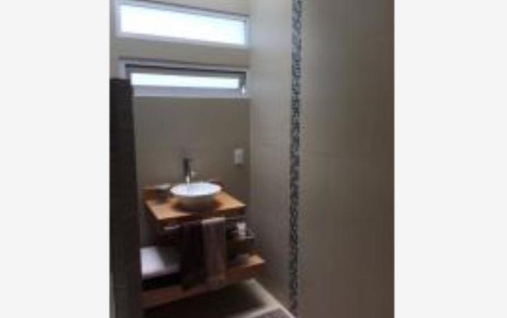 Foto de casa en venta en  2433, electricistas, metepec, méxico, 1395295 No. 06