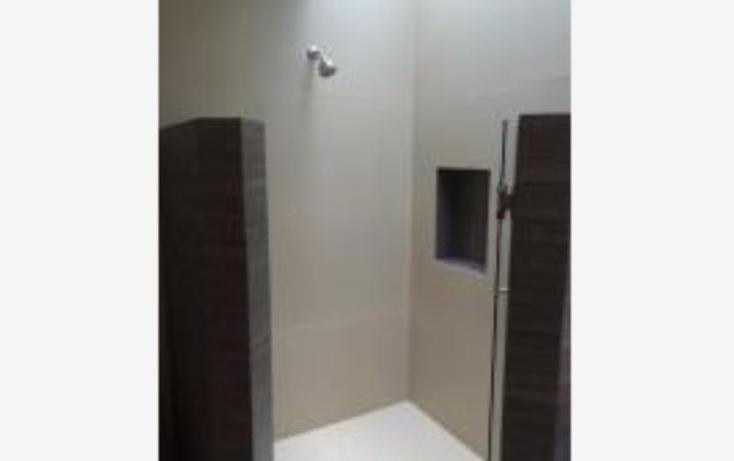 Foto de casa en venta en  2433, electricistas, metepec, méxico, 1395295 No. 07