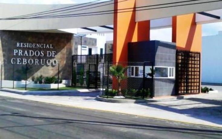 Foto de casa en renta en  2433, metepec centro, metepec, m?xico, 1994316 No. 01