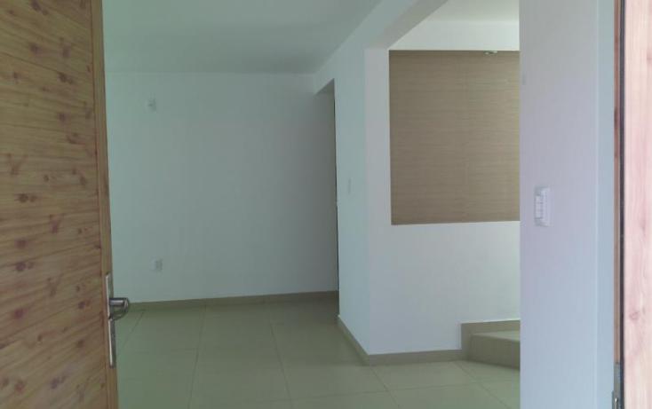 Foto de casa en renta en  2433, metepec centro, metepec, m?xico, 1994316 No. 04