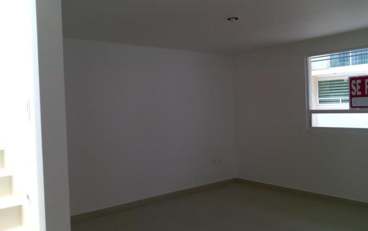 Foto de casa en renta en  2433, metepec centro, metepec, m?xico, 1994316 No. 05