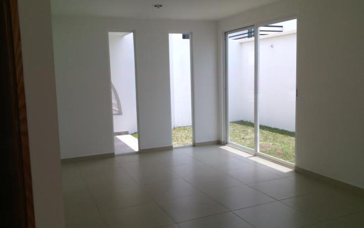 Foto de casa en renta en  2433, metepec centro, metepec, m?xico, 1994316 No. 09