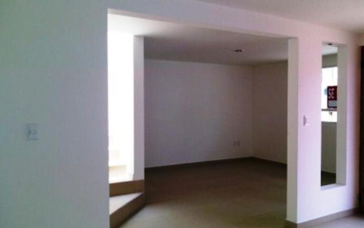 Foto de casa en renta en  2433, metepec centro, metepec, m?xico, 1994316 No. 10