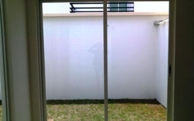 Foto de casa en renta en  2433, metepec centro, metepec, m?xico, 1994316 No. 11