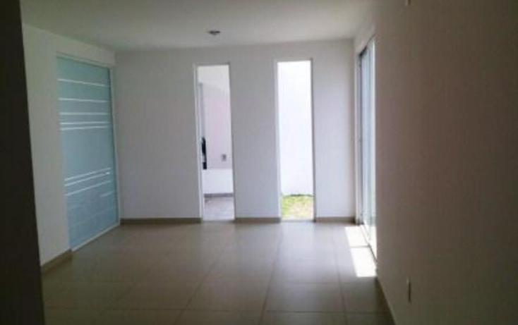 Foto de casa en renta en  2433, metepec centro, metepec, m?xico, 1994316 No. 12