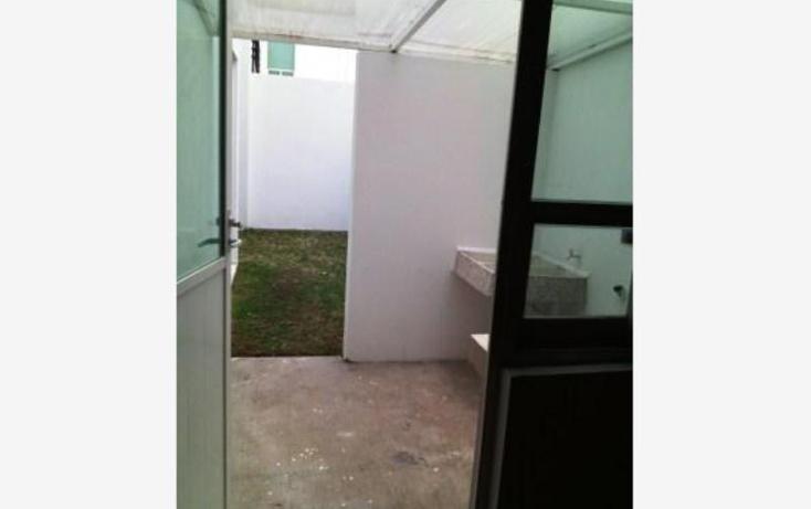 Foto de casa en renta en  2433, metepec centro, metepec, m?xico, 1994316 No. 13