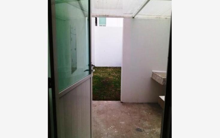 Foto de casa en renta en  2433, metepec centro, metepec, m?xico, 1994316 No. 14