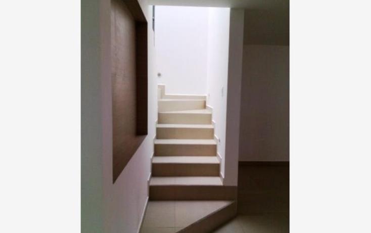 Foto de casa en renta en  2433, metepec centro, metepec, m?xico, 1994316 No. 23