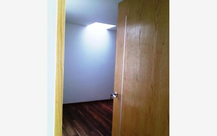 Foto de casa en renta en  2433, metepec centro, metepec, m?xico, 1994316 No. 26