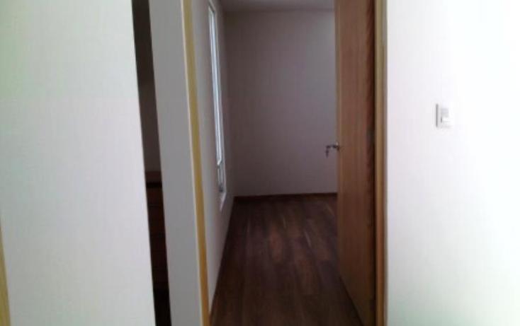 Foto de casa en renta en  2433, metepec centro, metepec, m?xico, 1994316 No. 29