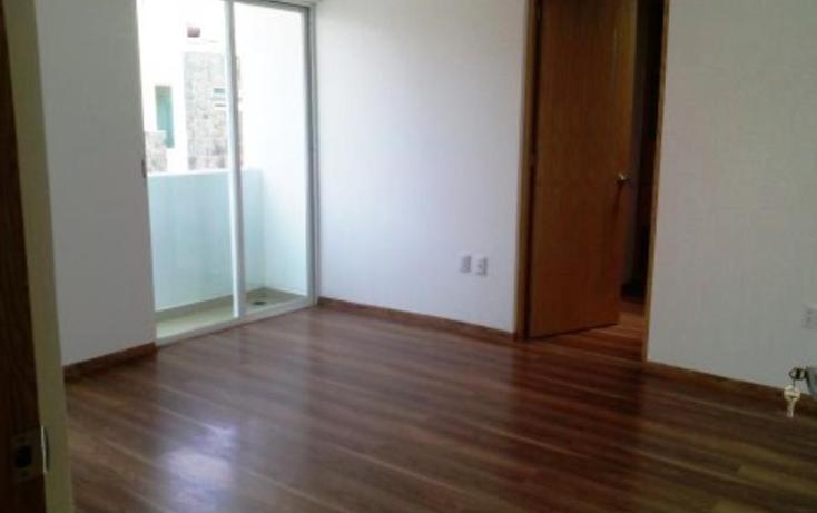 Foto de casa en renta en  2433, metepec centro, metepec, m?xico, 1994316 No. 34