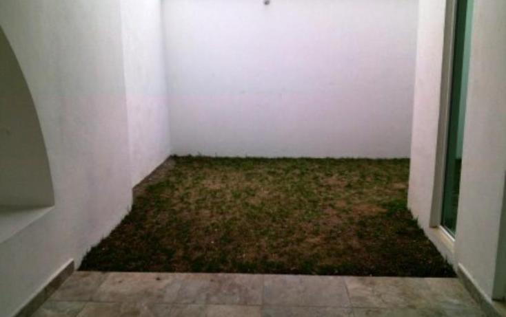 Foto de casa en renta en  2433, metepec centro, metepec, m?xico, 1994316 No. 42