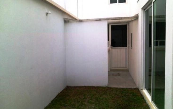 Foto de casa en renta en  2433, metepec centro, metepec, m?xico, 1994316 No. 43